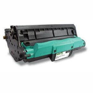 ΣΥΜΒΑΤΟ DRUM ΝΤΡΑΜ Compatible Remanufactured HP C3964A C 3964 A FOR LJ COLOR 2550/2820/2840 20000 ΣΕΛΙΔΕΣ