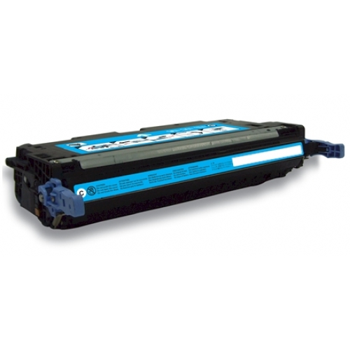 ΣΥΜΒΑΤΟ ΤΟΝΕΡ TONER Compatible Remanufactured HP Q7561A Q 7561 A CYAN ΓΑΛΑΖΙΟ FOR LJ COLOR 2700/3000 3500 ΣΕΛΙΔΕΣ
