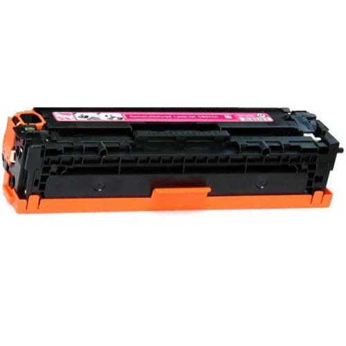 ΣΥΜΒΑΤΟ ΤΟΝΕΡ TONER Compatible Remanufactured HP Q7563A Q 7563 A MAGENTA ΚΟΚΚΙΝΟ FOR LJ COLOR 2700/3000 3500 ΣΕΛΙΔΕΣ
