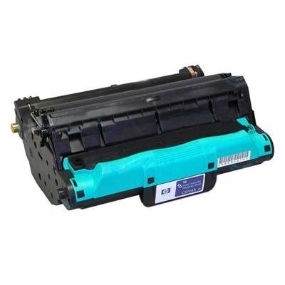 ΣΥΜΒΑΤΟ ΝΤΡΑΜ DRUM Remanufactured HP C9704A C 9704 A FOR LJ COLOR 1500/2500 CANON LBP 87/5200 20000 ΣΕΛΙΔΕΣ