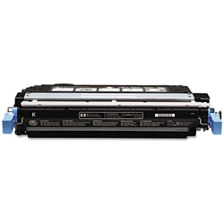 ΣΥΜΒΑΤΟ ΤΟΝΕΡ TONER Compatible Remanufactured HP CE 400 X HP CE400X BLACK ΜΑΥΡΟ FOR HP LJ 500/M551DN/N/XH 6000 ΣΕΛΙΔΕΣ