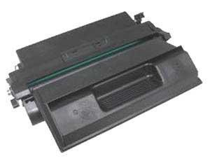 ΣΥΜΒΑΤΟ ΤΟΝΕΡ TONER IBM 113R446 Laser Black Μαύρο for INFOPRINT 21/TALLY GENICOM ML260 15000 σελίδες