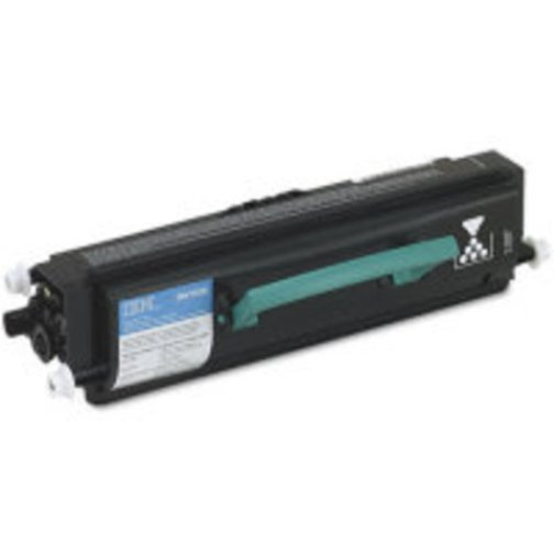 ΣΥΜΒΑΤΟ ΤΟΝΕΡ TONER Compatible Remanufactured IBM 39V1638 39 V 1638 FOR IBM 1601/1602/1612 3500 ΣΕΛΙΔΕΣ