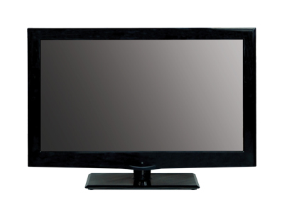 "ΤΗΛΕΟΡΑΣΗ IQ LCD-3205 LCD TV 32"" HD DVB-T"