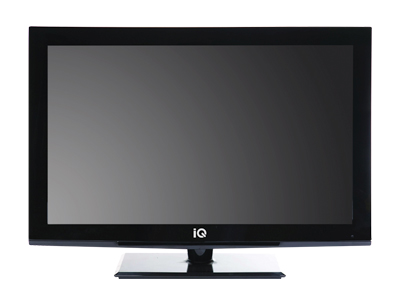 "ΤΗΛΕΟΡΑΣΗ IQ LCD-4001 40"" FULL HD LCD TV"