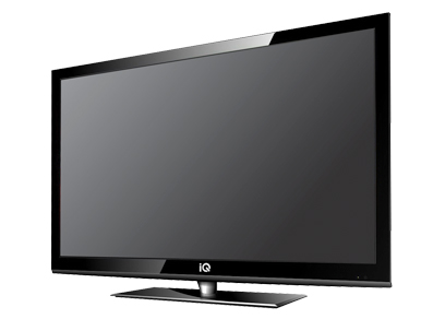 "ΤΗΛΕΟΡΑΣΗ IQ LED-2151 21.5"" FULL HD LED TV"