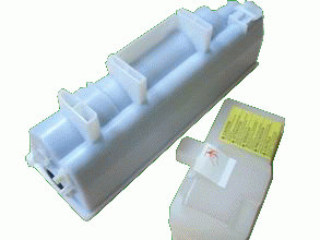 ΣΥΜΒΑΤΟ ΤΟΝΕΡ TONER Compatible Remanufactured Kyocera KM-1525 Cartridges