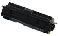 ΣΥΜΒΑΤΟ ΤΟΝΕΡ TONER Compatible Remanufactured Kyocera TK 110 Black