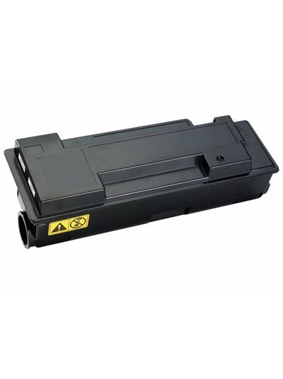 ΣΥΜΒΑΤΟ ΤΟΝΕΡ TONER Compatible Remanufactured Kyocera TK-340 Black Toner Cartridge