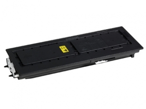 ΣΥΜΒΑΤΟ ΤΟΝΕΡ TONER Compatible Remanufactured Kyocera TK-435 Black Cartrige