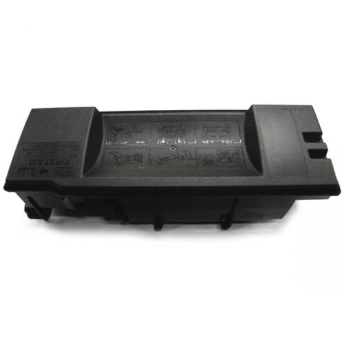 ΣΥΜΒΑΤΟ ΤΟΝΕΡ TONER Compatible Remanufactured Kyocera TK-55 Black