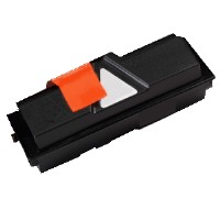 ΣΥΜΒΑΤΟ ΤΟΝΕΡ TONER Compatible Remanufactured Kyocera TK 130 Black