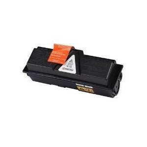 ΣΥΜΒΑΤΟ ΤΟΝΕΡ TONER Compatible Remanufactured KYOCERA TK 170 FOR FS 1320 1370 7200 ΣΕΛΙΔΕΣ