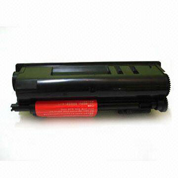 ΣΥΜΒΑΤΟ ΤΟΝΕΡ TONER Compatible Remanufactured Kyocera TK 160 FOR FS 1120 2500 ΣΕΛΙΔΕΣ