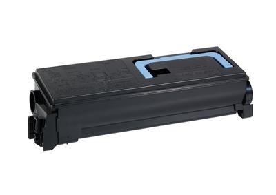 ΣΥΜΒΑΤΟ ΤΟΝΕΡ TONER Compatible Remanufactured Kyocera TK 540K 540 K BLACK ΜΑΥΡΟ FOR FS-C5100DN Black Toner (5k) 5000 ΣΕΛΙΔΕΣ