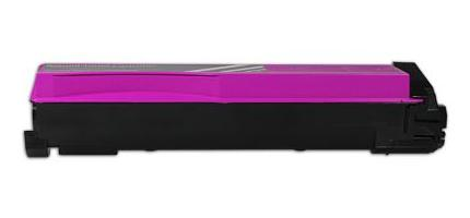 ΣΥΜΒΑΤΟ ΤΟΝΕΡ TONER Compatible Remanufactured Kyocera TK 540M 540 M MAGENTA ΚΟΚΚΙΝΟ FOR FS-C5100DN (3,5k) 3500 ΣΕΛΙΔΕΣ