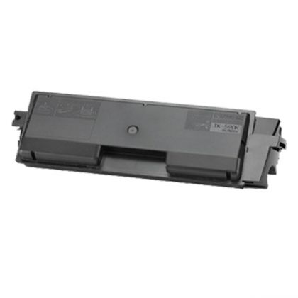 ΣΥΜΒΑΤΟ ΤΟΝΕΡ TONER Compatible Remanufactured KYOCERA TK590 BLACK CARTRIDGE (7K)