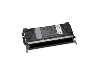 ΣΥΜΒΑΤΟ ΤΟΝΕΡ TONER Compatible Remanufactured LEXMARK C5220KS C 5220 KS BLACK ΜΑΥΡΟ FOR C520/522/524/530/532/534 4000 ΣΕΛΙΔΕΣ