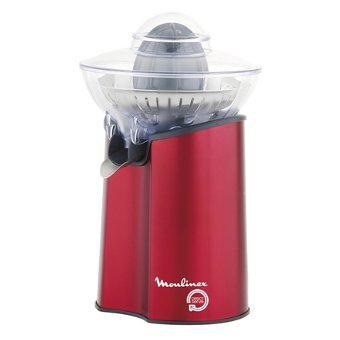 ΣΤΥΠΤΗΡΙΟ MOULINEX PC600G DIRECT SERVE RED RUBY COLLECTION