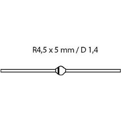BYW 95C DIODE