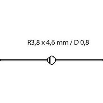 BYW 56 DIODE