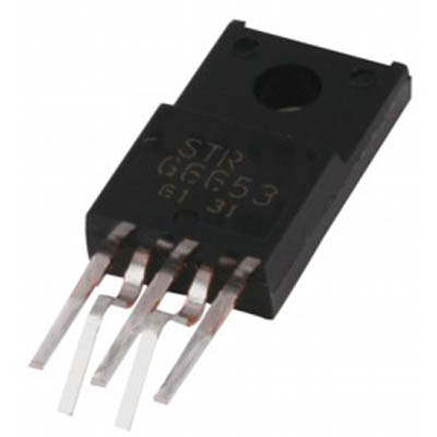 STRG 6653 IC