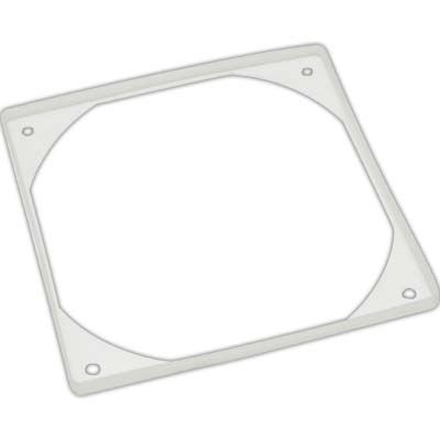 COOLTEK 728 ANTI VIBRATION FAN GASKET 92mm
