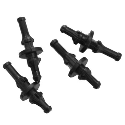 XP.RSOC.B XILENCE RUBBER SCREWS 2