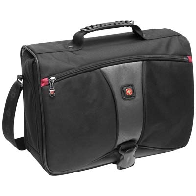 "GA-7486/28972 NOTEBOOK CASE 15""VENUS Τσάντα για Laptop 15""/15,4"" - 41,9 χ 30,5 χ19 cm, THE VENUS"