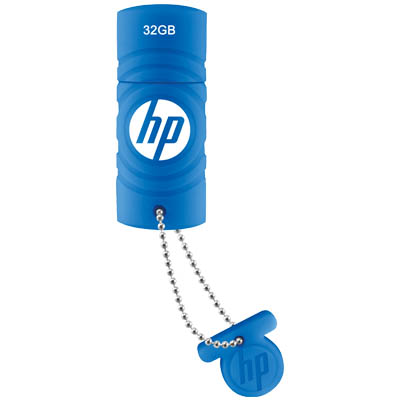 HP USB STICK 32GB C350 / FDU32GBHPC350B-EF USB stick 32GB