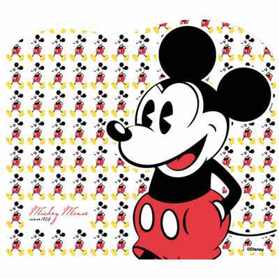 "DSY MP064 ""MICKEY"" MOUSE PAD Mousepad ""MICKEY"""