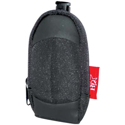 HQ-MP3 BAG 30 MP3 BAG BLACK ΘΗΚΗ ΓΙΑ MP3