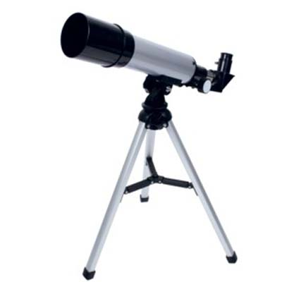 KN-SCOPE 30 MICRO TELESCOPE Τηλεσκόπιο micro.