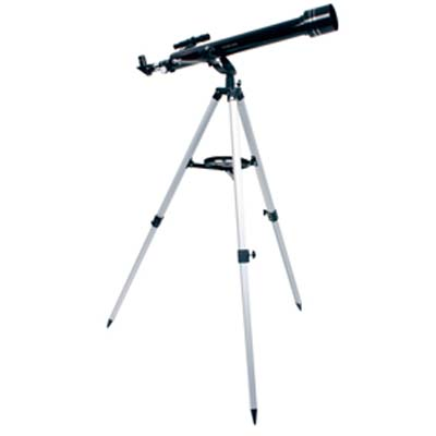 KN-SCOPE 40 REFRACTOR TELESCOPE Τηλεσκόπιο micro