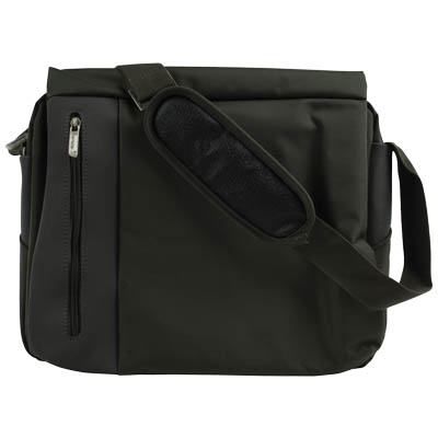 "KN-NBB 100 KONIG NOTEBOOK BAG 13.3"" Τσάντα για laptop 13.3"""