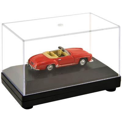 ADHU-MER 100RE MERCEDES 190SL HUB USB 2.0 hub MERCEDES 190SL