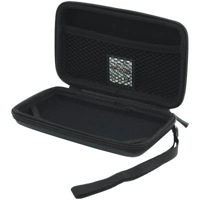 GAM3DS-CASE 10 HARD CASE SUITABLE FOR NINTENDO® 3DS Σκληρή θήκη κατάλληλη για Nintendo® 3DS
