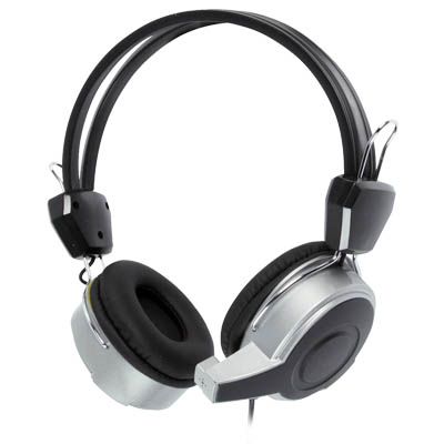 CMP-HEADSET 180 SURROUND HEADSET Surround headset 7.1