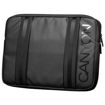 CNL-MBNB10 10'' TABLET SLEEVE CANYON Θήκη (sleeve) για tablet 10''