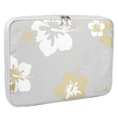 "GNA-613SR (SUNRISE)13""ALOHA LAPTOP SLEEVE Θήκη για laptop 13.3"" Golden Aloha Sunrise"