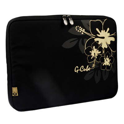 "GNA-613SS (SUNSET) 13"" ALOHA LAPTOP SLEEVE Θήκη για laptop 13.3"" Golden Aloha Sunset"
