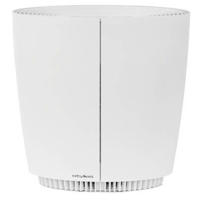 STYLIES HAU450 PEGASUS AIR PURIFIER COPLAX Ιονιστής αέρα