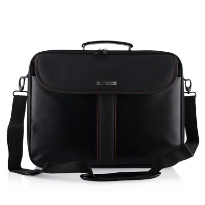 "MODECOM MC-CORDOBA-17"" LAPTOP BAG Τσάντα για laptop 15,6΄΄ - 16"""
