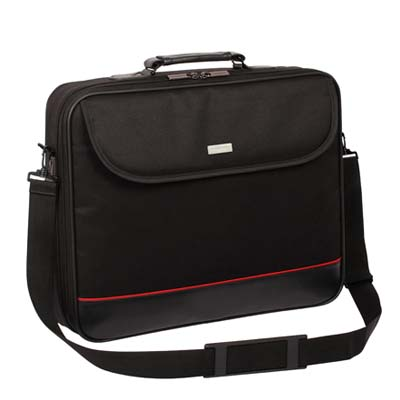 "MODECOM MC-MARK-15,6"" LAPTOP BAG Τσάντα για laptop 15.6"""