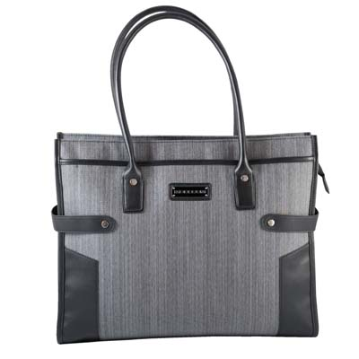 MODECOM MC-RICHMOND LADY LAPTOP BAG Γυναικεία τσάντα για laptop 15'' - 16''