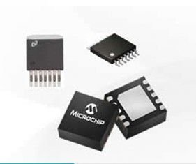 M 50436-560SP IC