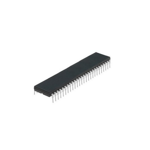 M 50730-610SP IC