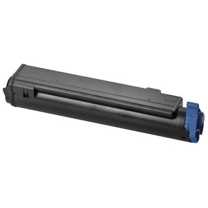 ΣΥΜΒΑΤΟ ΤΟΝΕΡ TONER Compatible Remanufactured OKIDATA 43979102 FOR B410 / 430 / 440 3500 ΣΕΛΙΔΕΣ