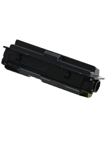 ΣΥΜΒΑΤΟ ΤΟΝΕΡ TONER Remanufactured TK-110 Olivetti Black TK 110 for OLIVETTI D-COPIA 163MF/164MF 6000 σελίδες