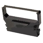 ΣΥΜΒΑΤΗ ΜΕΛΑΝΟΤΑΙΝΙΑ Samsung SP 300 Ribbons for SAMSUNG ER350/ERC350F/ER550